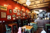 successful irish pub almada - 1