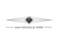 vehicle hire franchise heathrow - 1