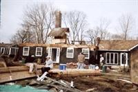 home construction business suffolk - 3