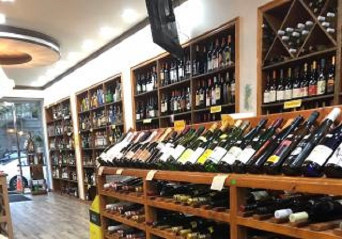 liquor store kings county - 4