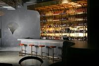 lounge bar - 3
