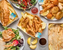 profitable fish chip kebab - 4
