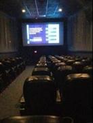 multi screen cinema nassau - 1