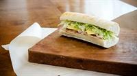 dannyboys rock star sandwiches - 2