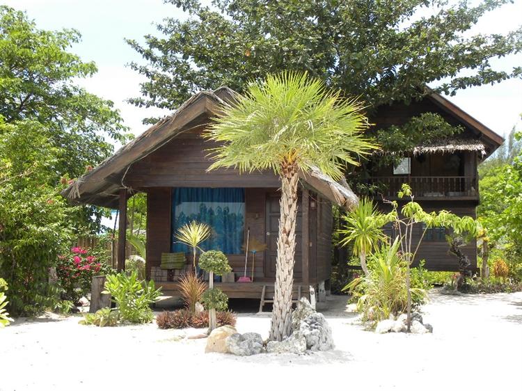 amazing beach resort thailand - 4