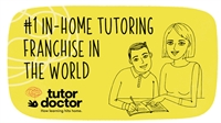 tutoring franchise slough for - 2