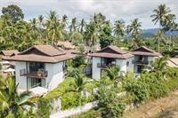 exclusive luxury quality resort - 3