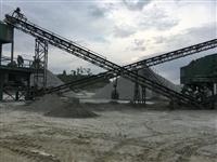 reputable ghanaian granite quarry - 3
