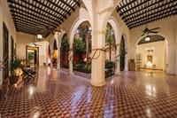 historic mansion stunning boutique - 2