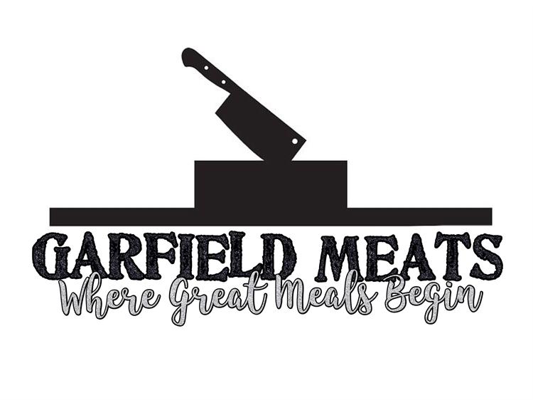 established custom meat shop - 8