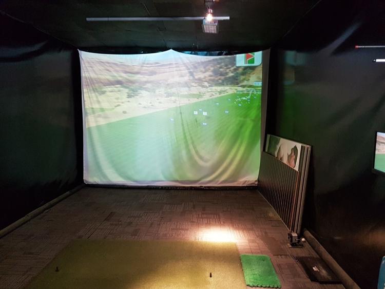 unique golf shop - 5