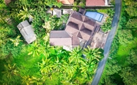 excellent freehold investment bali - 1