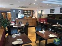 established restaurant rochdale - 1