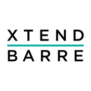 xtend barre fitness franchise - 1