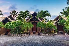unique investment resort rarotonga - 12