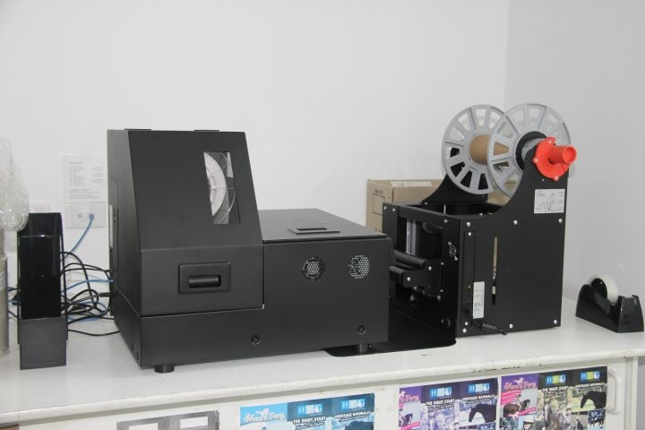 commercial printing - 12