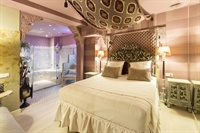 licensed luxury hotel for - 1