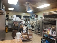pastry business hartford county - 1