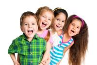 upscale childrens enrichment facilities - 1