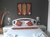 thai style resort patong - 1