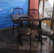 turn key cafe kings - 3