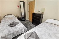 holiday let 2 bedroom - 3