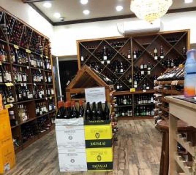 liquor store kings county - 5