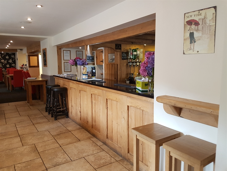 somerset pub restaurant yeovil - 5