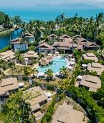 exclusive luxury quality resort - 1