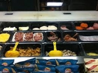 fast food franchise lehigh - 3