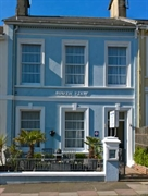 excellent guest house torquay - 3