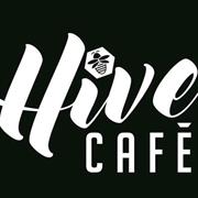popular health café plymouth - 1