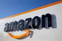 amazon walmart wholesale businesses - 3