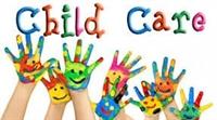 childcare business pasir ris - 1