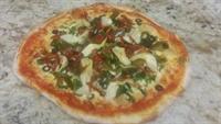 frankie's trattoria italian restaurant - 1