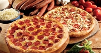 marcos pizza franchise with - 1