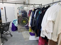 dry cleaning business hudson - 3