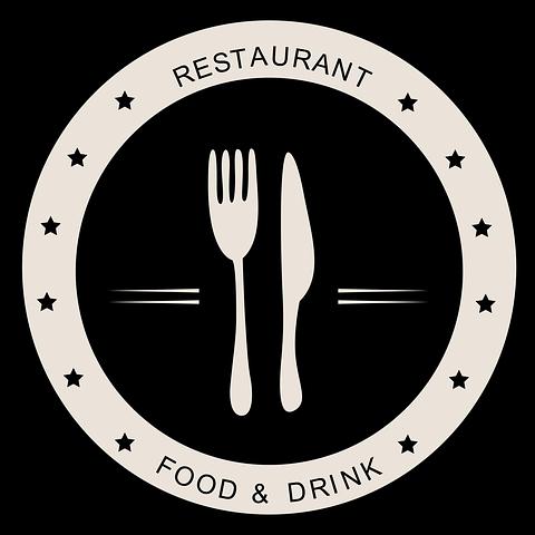 licensed cafe diner cheltenham - 2