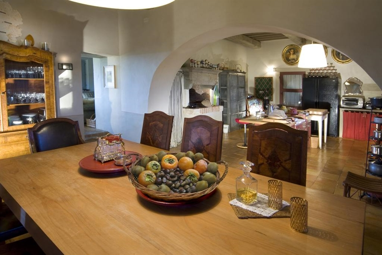 winery montalcino for sale - 12