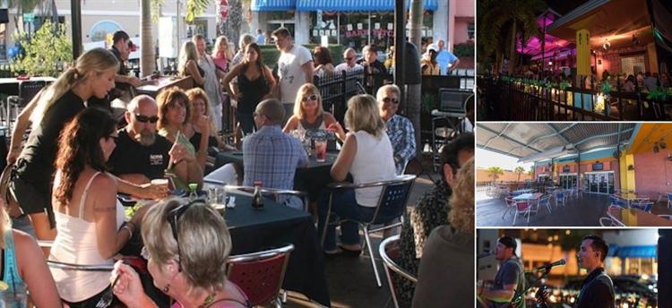 well established popular restaurant - 8