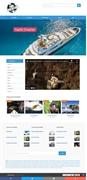 established online booking platform - 1