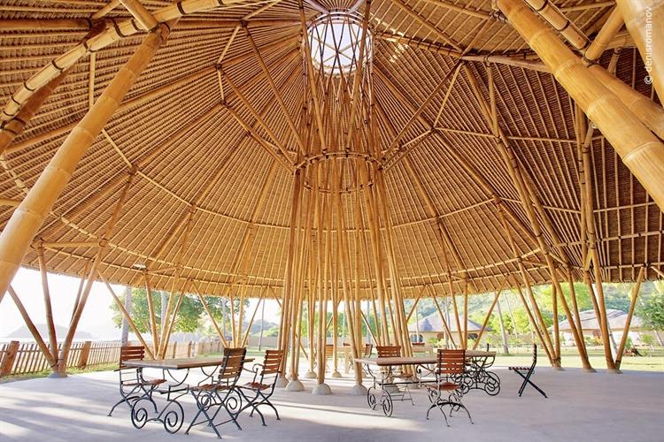 well located resort taliwang - 6