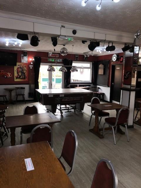 successful pub sutton ashfield - 6