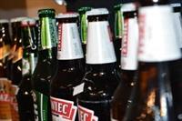 beer distributor delaware county - 1