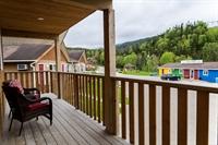 established cottage business gros - 1
