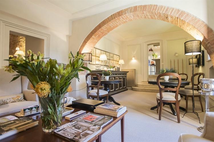luxury resort for sale - 5