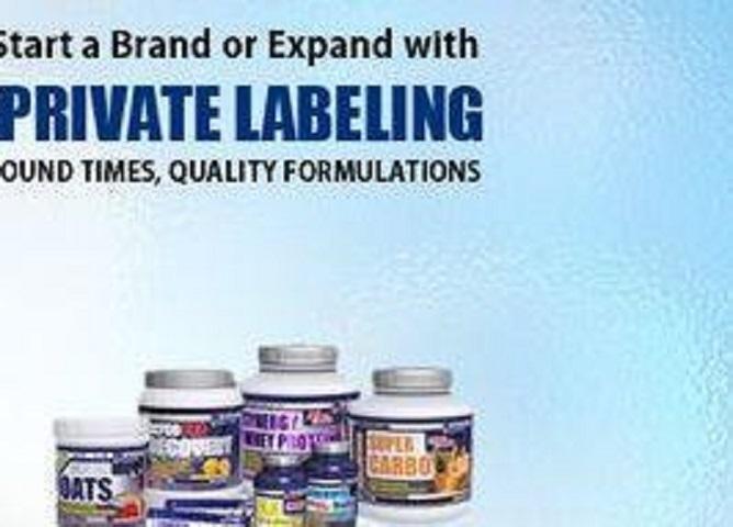 vitamin manufacturer suffolk county - 4