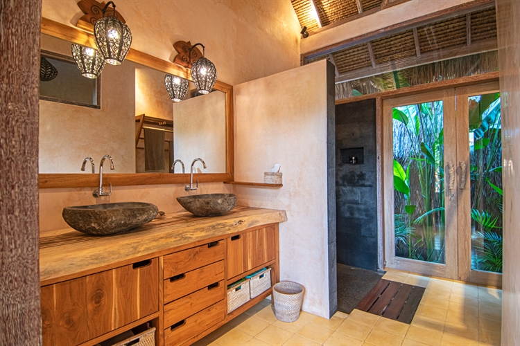 boutique hotel with private - 5