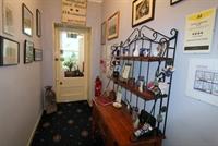 attractive 6-bedroom guest house - 3
