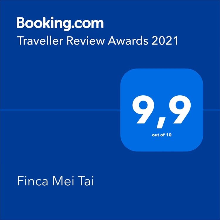 best rated b& b - 11